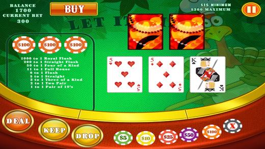 Pokerin strategiat aloittelijoille
