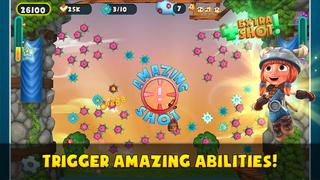 Flowerpop Adventures  Bild 2