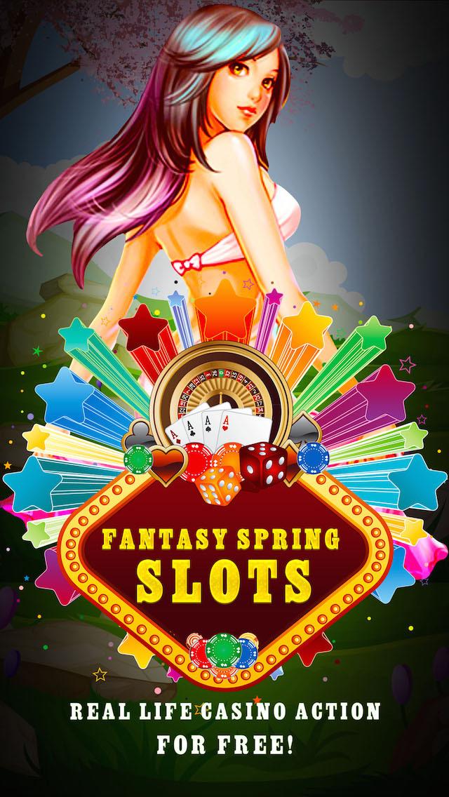 casino game tips