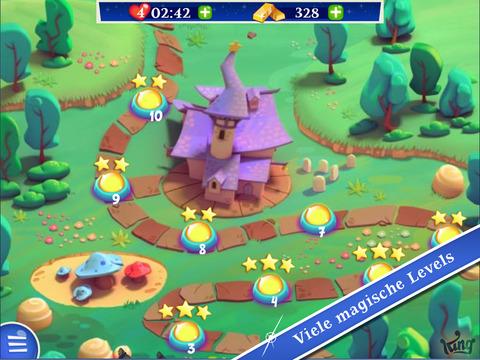 Screenshot 2 VVVVVV