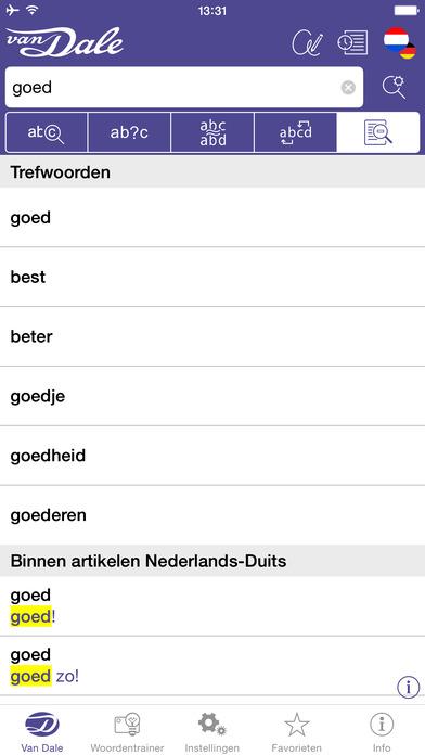 vertalen frans nederlands google