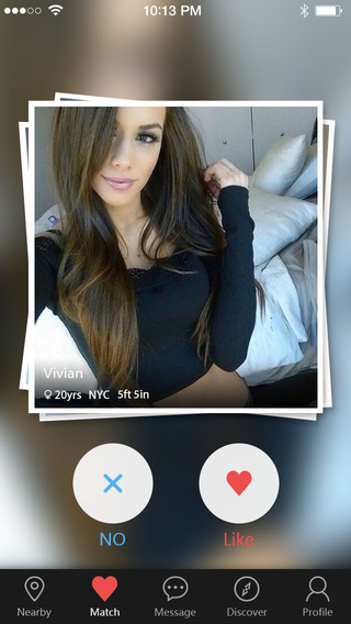 girls up for sex iphone dating apps