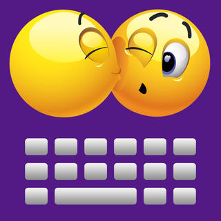 Of animations emojis emoticons clip art 3d gifs and animated