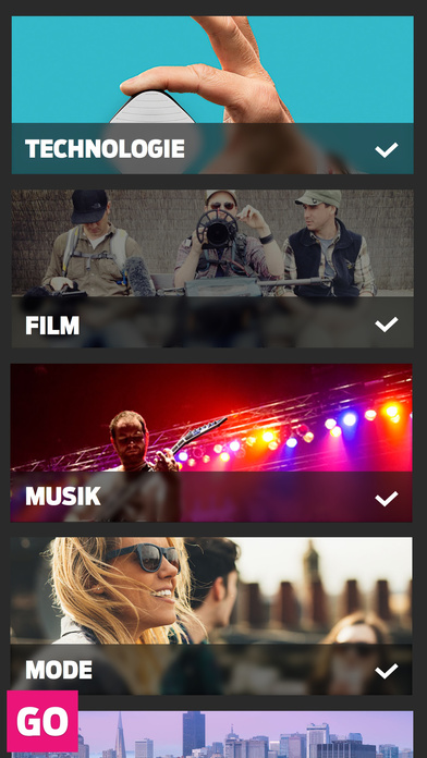 Indiegogo Screenshot