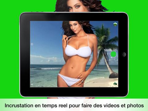 Lesbiennes franaises: matures et de l'adolescence at