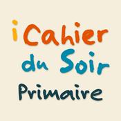 Nomad Education - iCahier du soir école primaire CP, CE1, CE2, CM1, CM2
