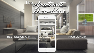 download Modern Apartment Decorating Ideas apps 0