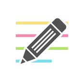 TopNotes Pro für iPad momentan kostenlos erhältlich