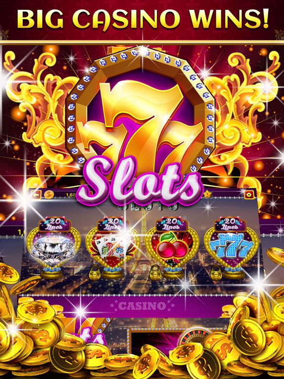 online slots for real money neue spiele von king