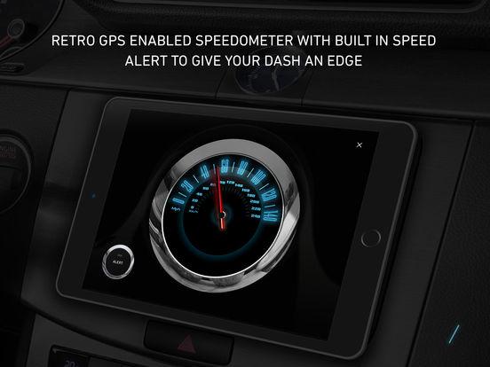 DriveBox - Vehicle Infotainment & Navigation Screenshot