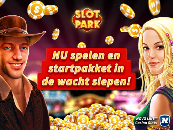 gratis slot games