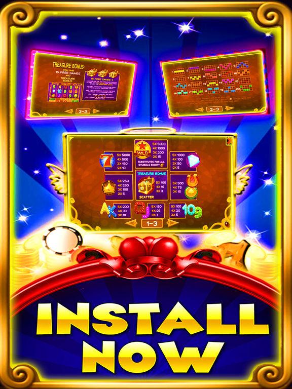 free online bonus slots for fun hot online de