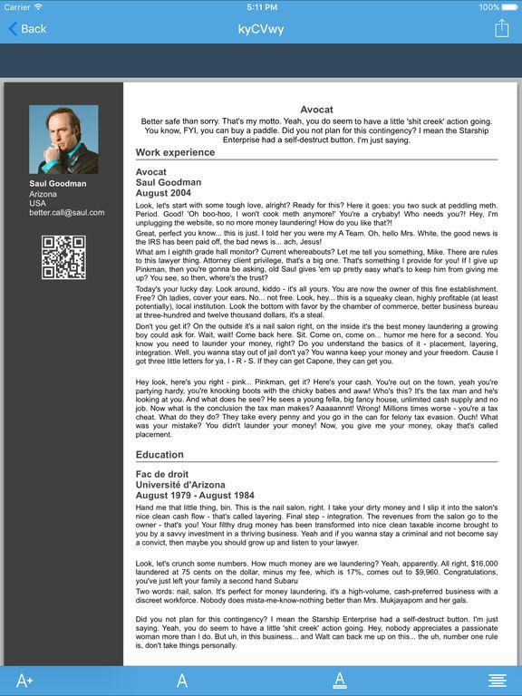 kycvwy cv r 233 sum 233 cover letter app insight