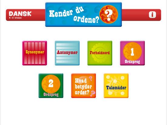 dk app citater ordsprog id
