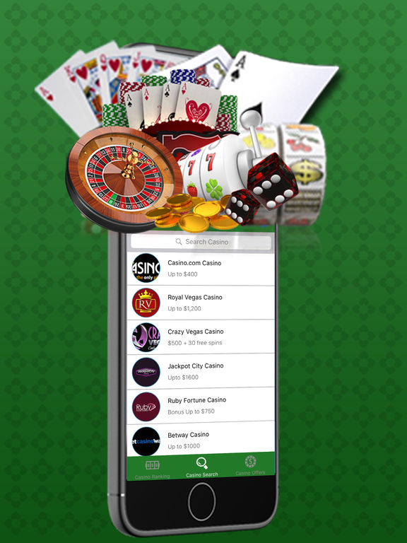 casino online mobile onlinecasino