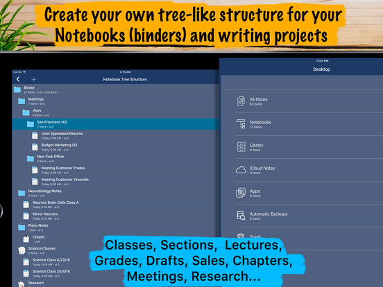 app per scaricare libri gratis su ipad
