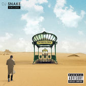 DJ Snake – Encore (Japanese Bonus Tracks) [iTunes Plus AAC M4A] (2016)