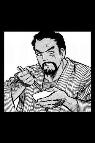 (58)サラリーマン金太郎/本宮ひろ志