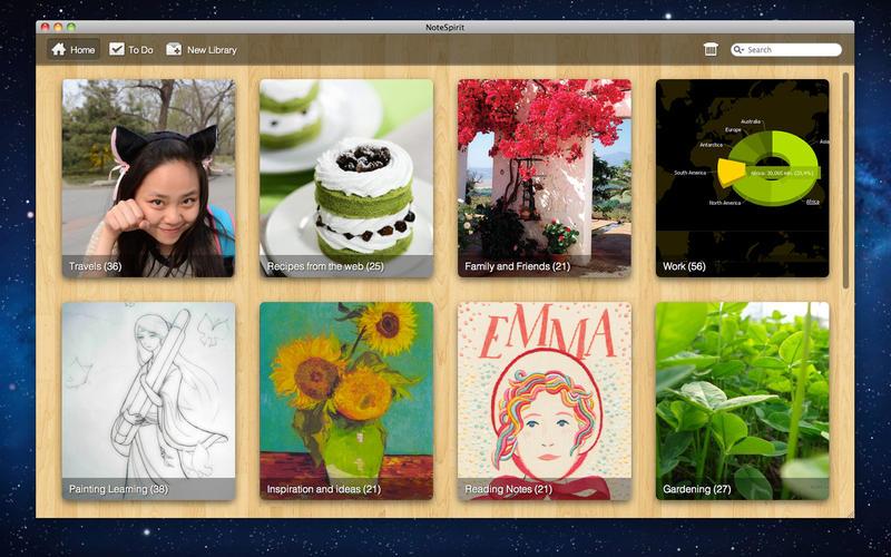 2016年10月4日Macアプリセール SNSタブ・クライアントアプリ「SocialPanel」が値下げ!
