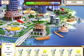 http://a4.mzstatic.com/jp/r30/Purple/v4/61/9a/1d/619a1daa-1e79-6685-9803-18fd1bf9e477/screen320x480.jpeg