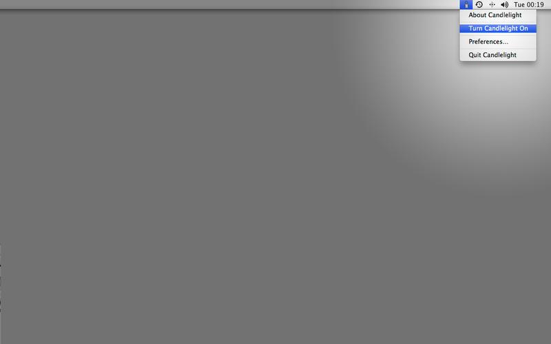 2017年6月22日Macアプリセール フォルダ表示/非表示・システムアプリ「Secret Folder」が値下げ!