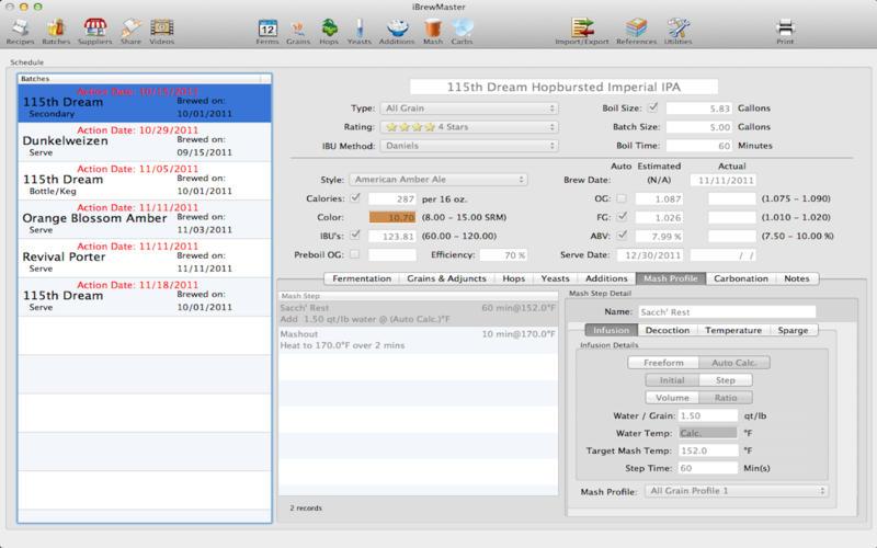 2015年3月30日Macアプリセール 更新情報通知ユーティリティーツール「Growl」が値下げ!