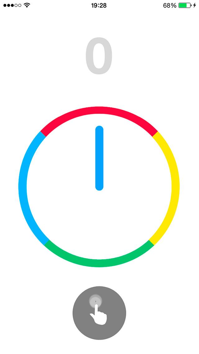 2015年9月7日iPhone/iPadアプリセール ビデオレコーディングツール「Recorder Pro .」が無料!