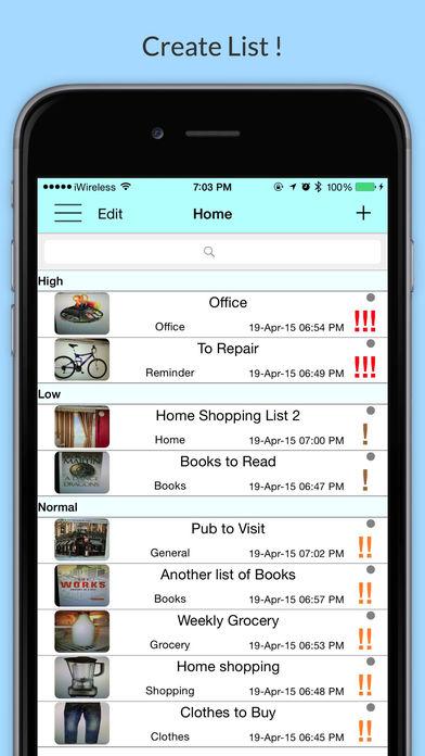 2016年8月25日iPhone/iPadアプリセール テキスト・ノート管理アプリ「MemoMa」が無料!