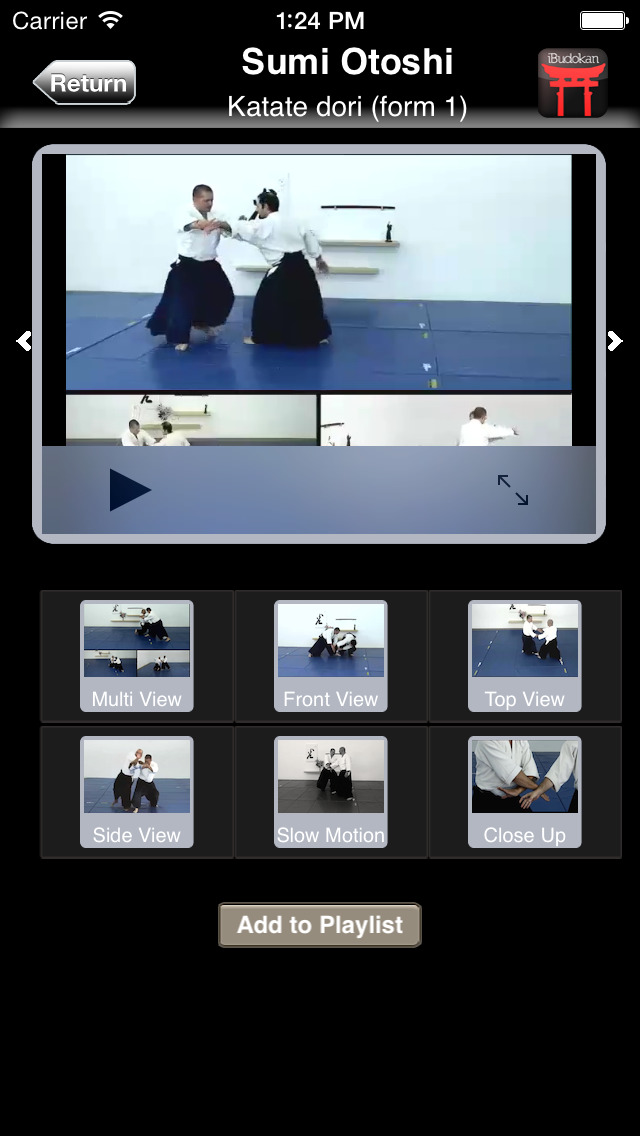 http://a4.mzstatic.com/jp/r30/Purple1/v4/10/50/5a/10505a0e-21d3-79f0-6e68-551dca50519c/screen1136x1136.jpeg