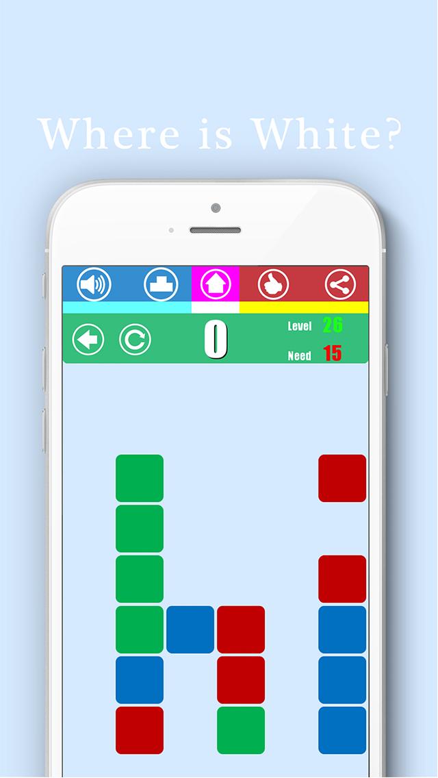 2015年4月10日iPhone/iPadアプリセール コピーテキスト管理アプリ「Coopy」が無料!