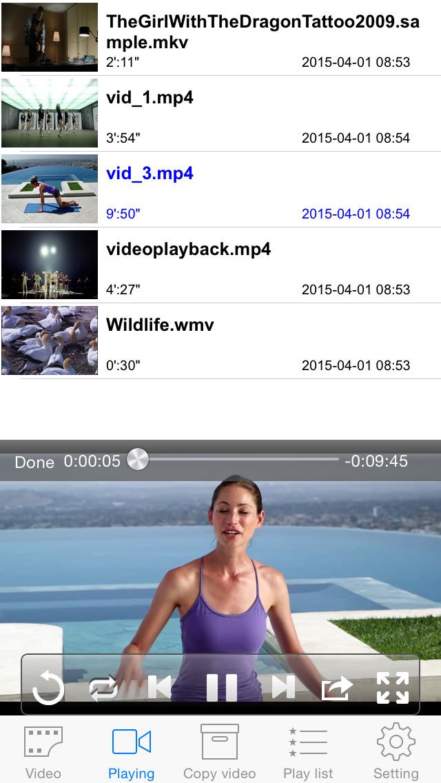 http://a4.mzstatic.com/jp/r30/Purple1/v4/12/e0/fb/12e0fb68-69b3-f46a-43cc-6ecb107ba48d/screen1136x1136.jpeg