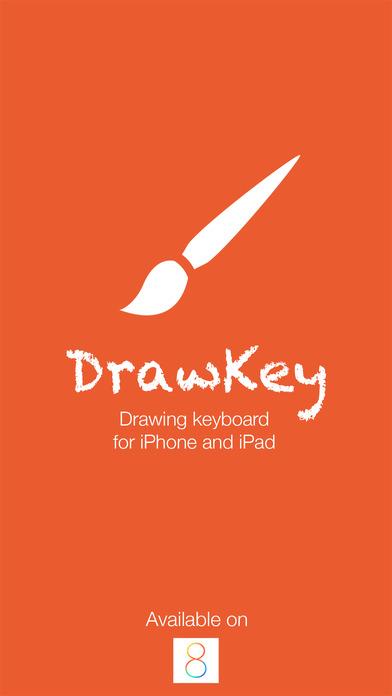 2016年9月17日iPhone/iPadアプリセール システム・モニタリングアプリ「Phone Doctor」が無料!