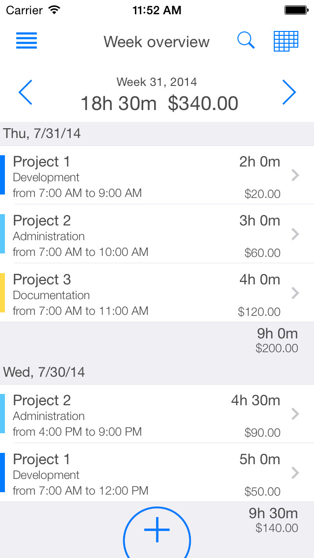 2014年9月23日iPhone/iPadアプリセール サウンド録音・編集ツール「Apollo Remote Recorder」が値下げ!