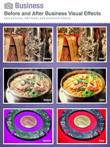 http://a4.mzstatic.com/jp/r30/Purple1/v4/29/b5/d4/29b5d427-b45f-36a5-3db2-98b5c27ef6df/screen480x480.jpeg