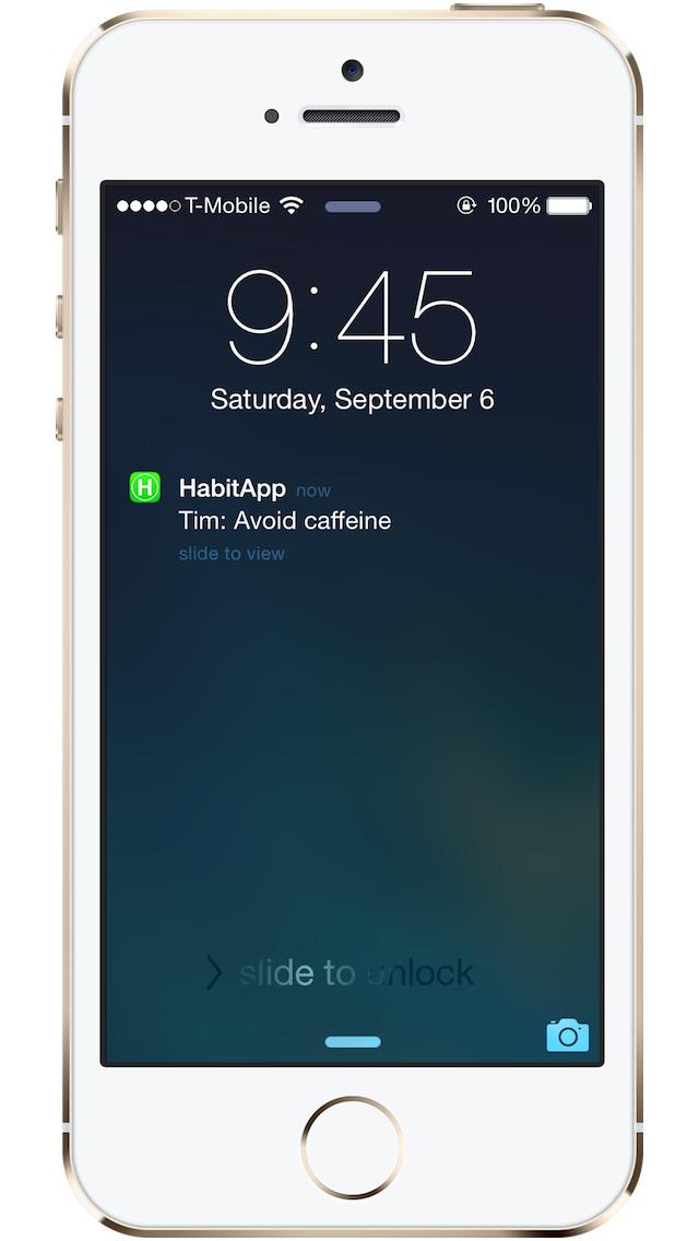 2014年9月18日iPhone/iPadアプリセール 機能向上ツール「SYS Activity Manager」が無料!