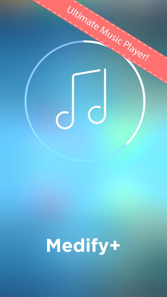 2016年2月3日iPhone/iPadアプリセール ノート管理マネージャーアプリ「Suwao」が無料!