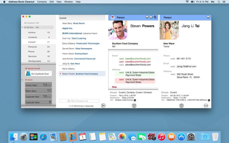 2015年5月27日Macアプリセール アイコン制作ツール「IconFly」が値下げ!