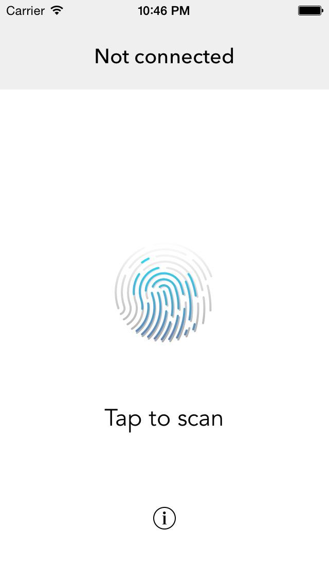 2015年8月30日iPhone/iPadアプリセール キャッシュフロー・ファイナンスアプリ「Coyn」が無料!