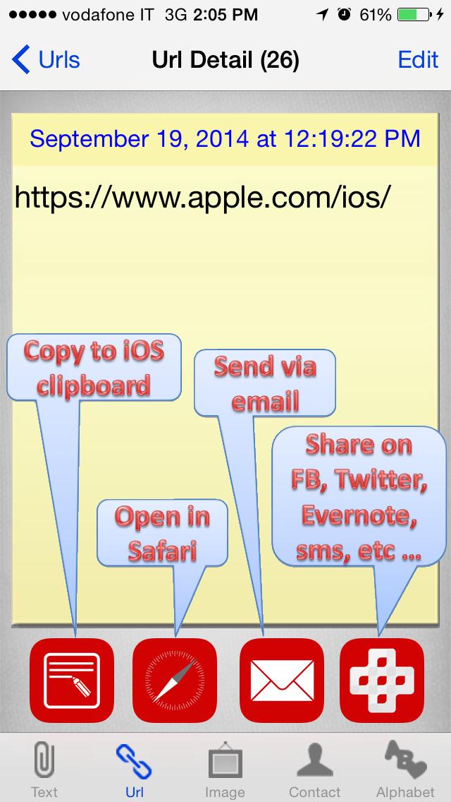 http://a4.mzstatic.com/jp/r30/Purple1/v4/3b/41/8f/3b418f4e-ec10-d14c-5f64-32130c1dfcc3/screen1136x1136.jpeg