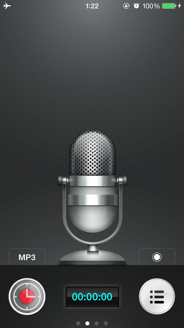 2014年11月11日iPhone/iPadアプリセール リスト生成・管理アプリ「littlist」が無料!