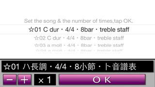 http://a4.mzstatic.com/jp/r30/Purple1/v4/4e/20/96/4e209643-2483-8025-92ff-6afab6370a3f/screen320x320.jpeg