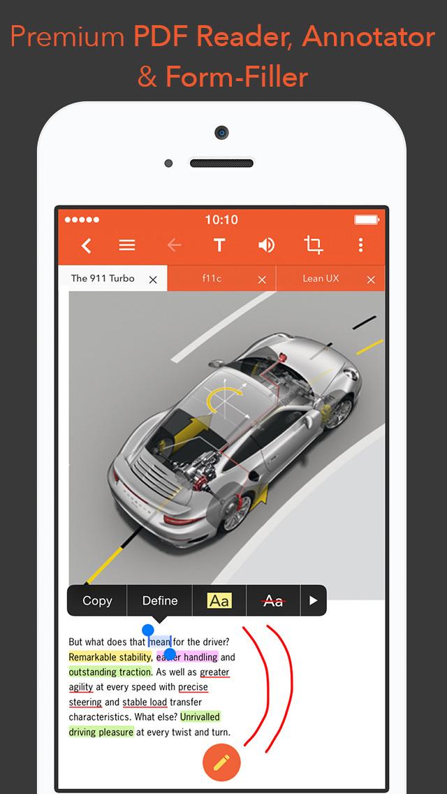 2016年1月26日iPhone/iPadアプリセール カラーピッカーカメラアプリ「SHOW iColor」が無料!