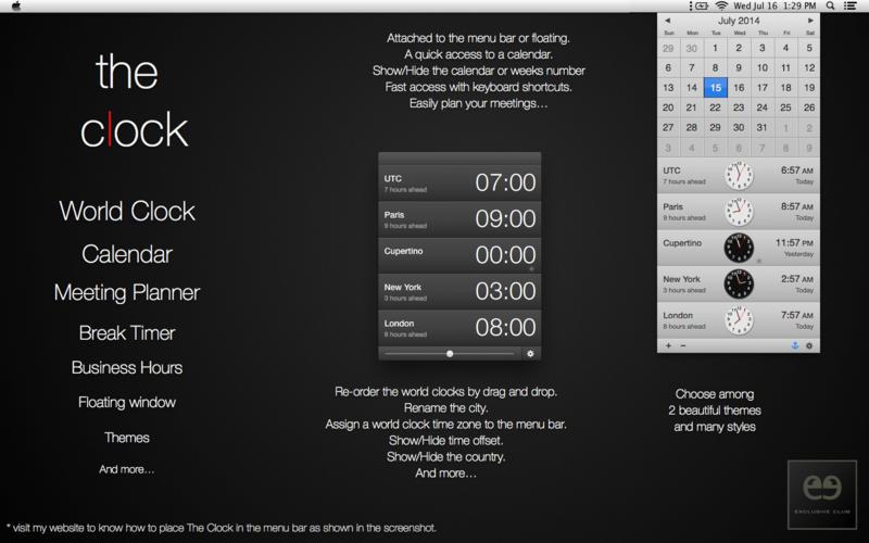 2014年10月10日Macアプリセール ライブラリーデータ整理整頓ツール「Tunes Cleaner」が無料!