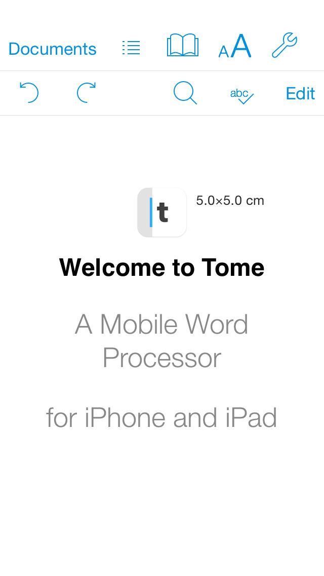 2015年9月10日iPhone/iPadアプリセール PDF⇒画像コンバーターツール「VeryPDF PDF to JPG Image」が無料!