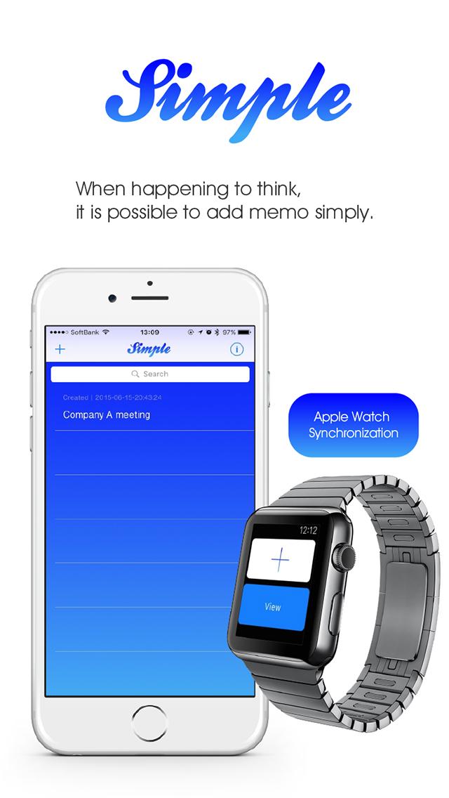 2015年7月2日iPhone/iPadアプリセール ピクチャーエディターツール「FotoMark」が無料!