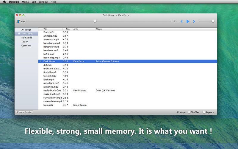 2014年10月24日Macアプリセール 高性能ビデオ加工ツール「Mosaic Editor Pro」が値下げ!