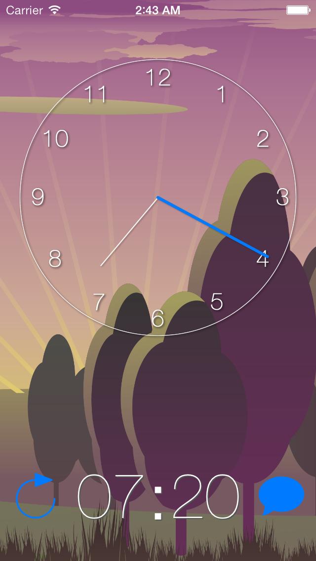 http://a4.mzstatic.com/jp/r30/Purple1/v4/70/96/a6/7096a61a-ff4a-9b87-a251-930d57afc44e/screen1136x1136.jpeg