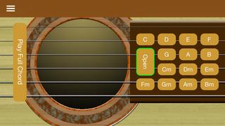 http://a4.mzstatic.com/jp/r30/Purple1/v4/71/93/d7/7193d7d3-70d0-4dab-0fff-6b5f7c97024a/screen320x320.jpeg