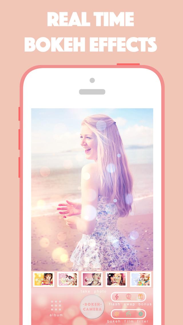 2015年10月15日iPhone/iPadアプリセール セキュリティライブラリーアプリ「Pic Saying」が無料!