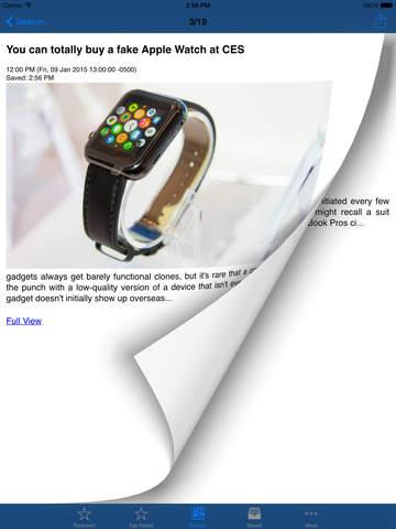 http://a4.mzstatic.com/jp/r30/Purple1/v4/78/c0/f7/78c0f7da-a518-45f5-839e-925b0232a6b3/screen480x480.jpeg